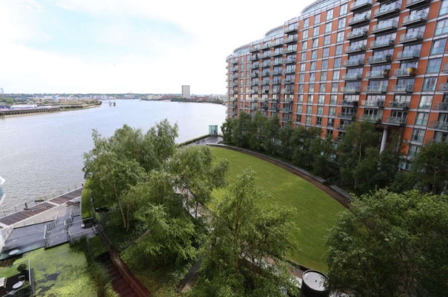 Docklands Estate Agents: A Brief Guide to the Area