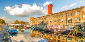 Property Area Guide for Hackney Wick & Fish Island E3, E9