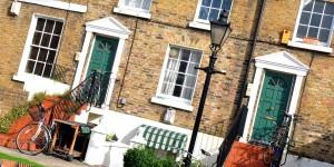 Property Area Guide for Dalston & London Fields E8